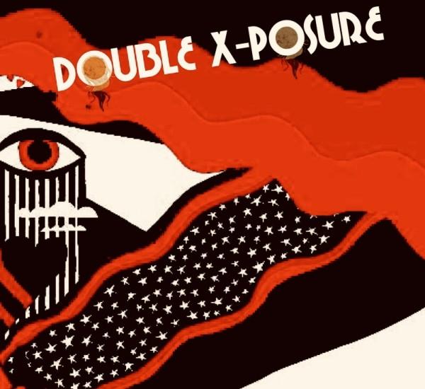 Double X-posure