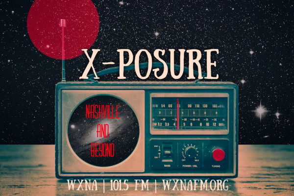 X-POSURE
