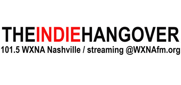 The Indie Hangover