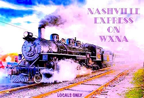 Nashville Express