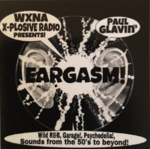 Eargasm!