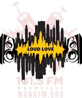 Loud Love Show