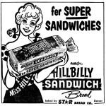 1968-Hillbilly-Sandwich-Bread-Star-Bakery-Denver-ad-final.jpg