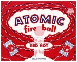 Atomic-Fire-Ball.jpg