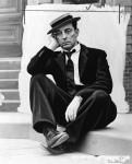 Buster_Keaton_in_costume.jpg