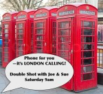 DS_london_calling.jpg