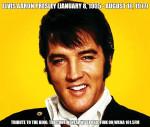 Elvis_Meme.jpg