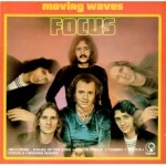 Focus-Moving-Waves-422432_thumb_1_.jpg