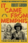 ItCameFromMemphis_Cover.jpg