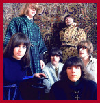 JeffersonAirplane10.jpg