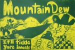 Mountain_Dew.jpg