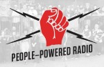 People_Powered_Radio-e1557977335203.jpeg