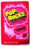Pop_Rocks.jpg