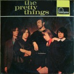Pretty_things_cover.original.jpg