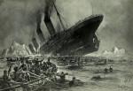 St_wer_Titanic.jpg