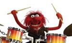 ds_drums.jpg
