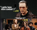 ds_more_cowbell.png