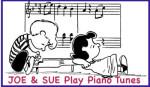 ds_piano2_b.jpg