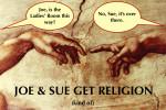 ds_religion.jpg