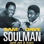 ds_soul_sam_dave_2.jpg
