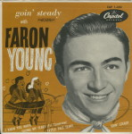 faron-young-the-young-sheriff-and-his-country-deputies-goin-steady-capitol.jpg