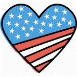 heart_love_passion_america_us_independence_july_4th-512.png