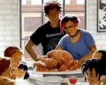thanksgivingunknown.jpg